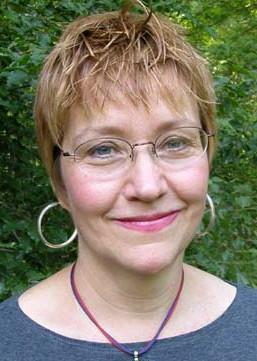 Karla Jennings