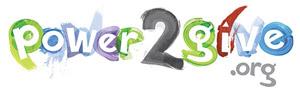 p2g_logo300