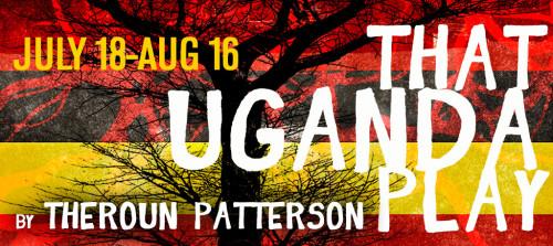 uganda-showpage2