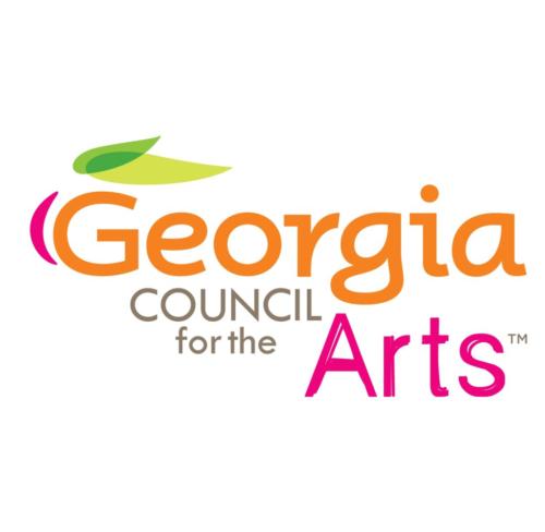 gca-logo_cmykwithtm-1024x512