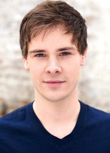 Tyler Stuart