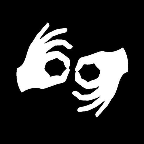 Sign_Language_Interpretation_1
