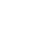 Resurgens logo white