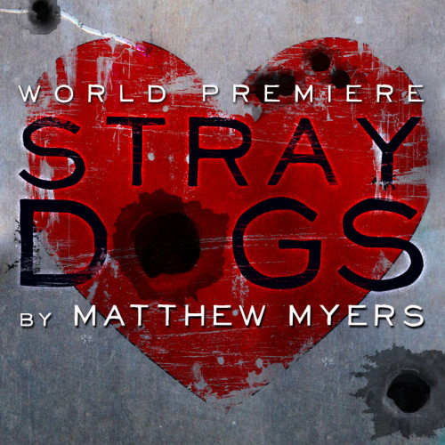 straydogs-lg