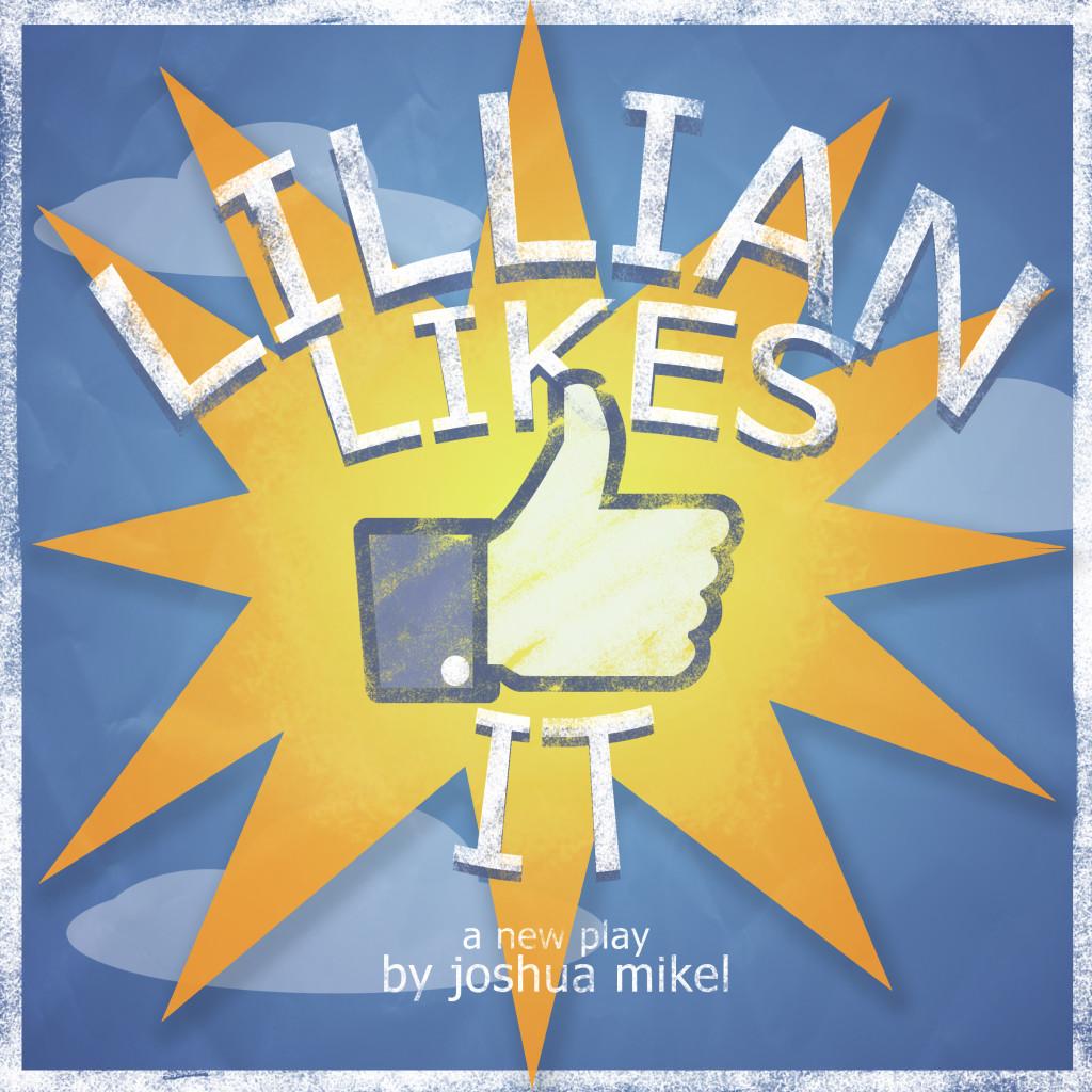 LillianFix