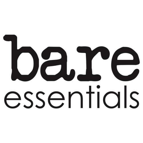 bare-ess-square
