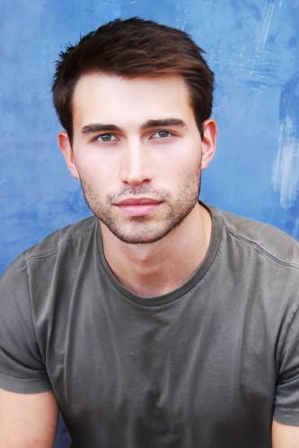 Derek Dixon