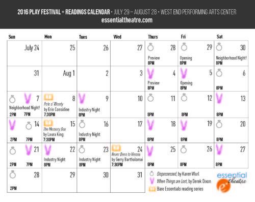 PlaybillHalfPg_color_Calendar2016