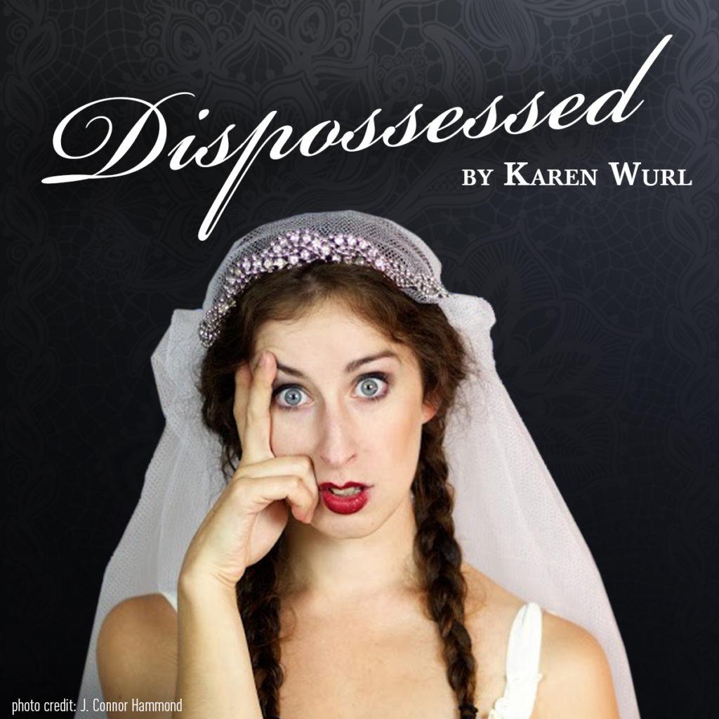 Dispossessed_Final