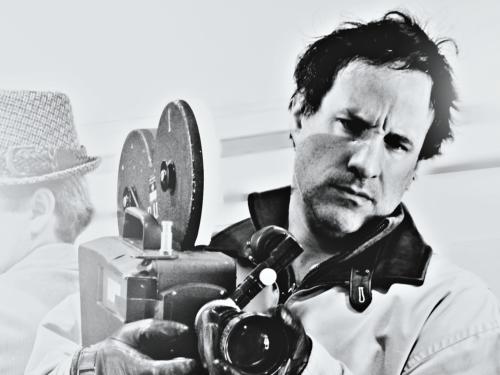 "Cassavetes, ""Godfather of independent film"""