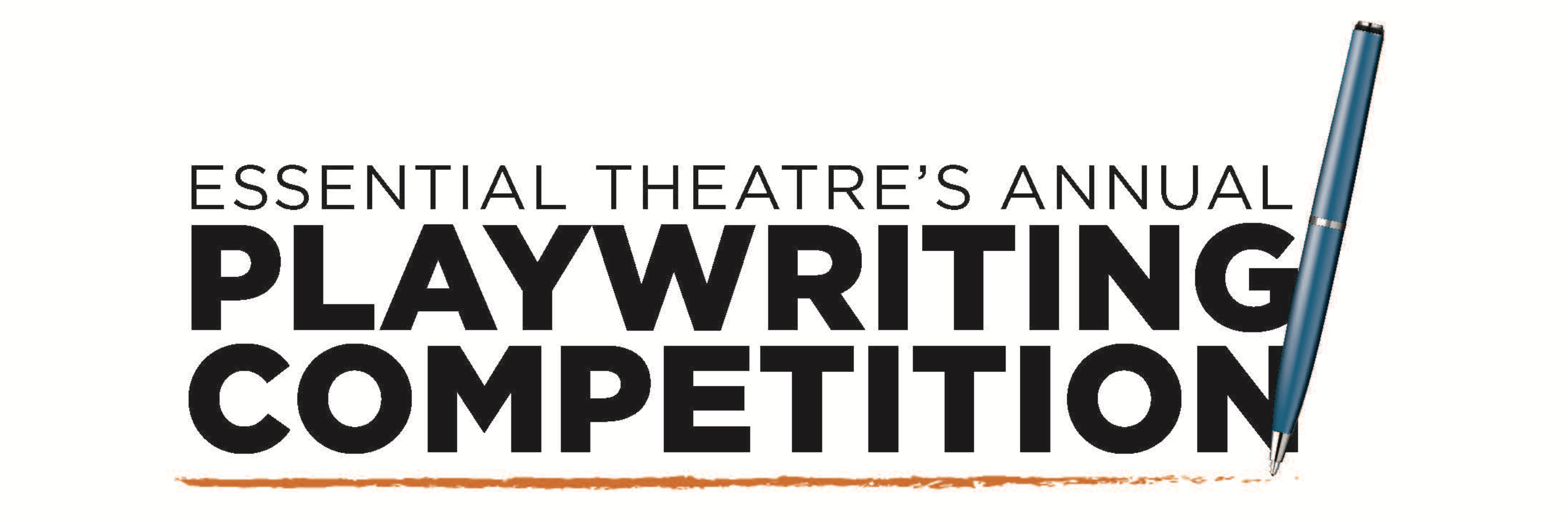 Essential Theatre Playwriting Competition Award for Georgia Playwrights' playscripts