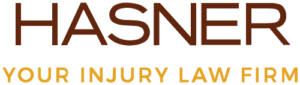 Hasner Law - Atlanta's Top Rated Injury Lawyers