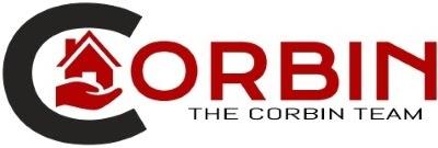 2020 Playwriting Award Sponsor: The Corbin Real Estate Team