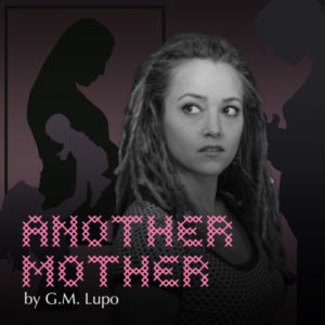 Another Mother show graphic