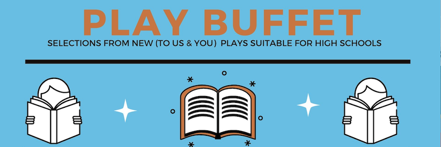 Play Buffet