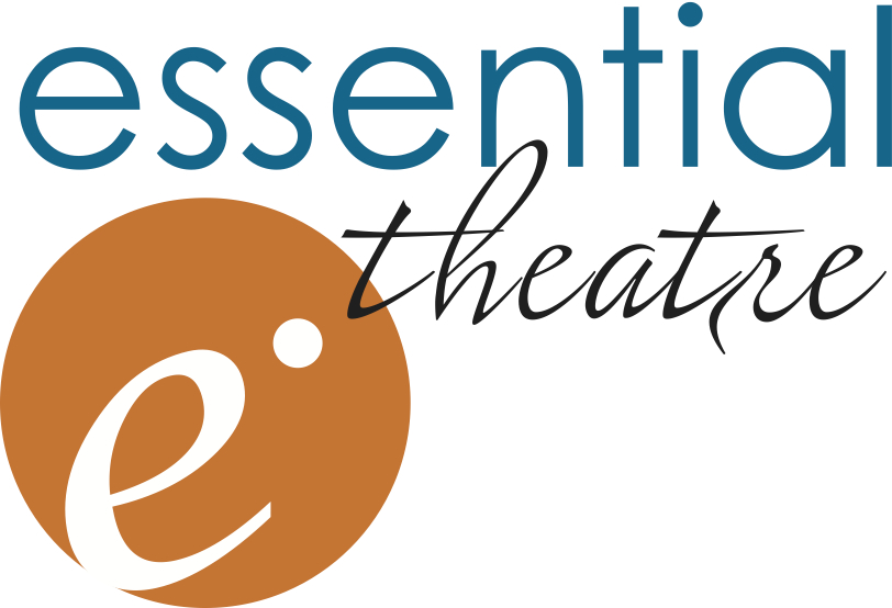 Previous Playwriting Competition Winners   Essential Theatre